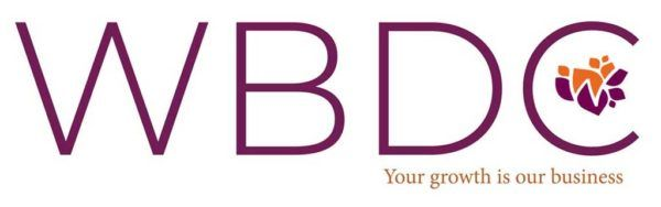 WBDO - Your growth is our business